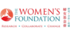 The Women's Foundation