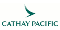 Cathay Pacific Airways Ltd