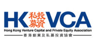 Hong Kong Venture Capital & Private Equity Association