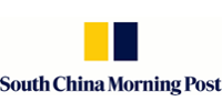 South China Morning Post Publishers Limited (SCMP)
