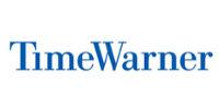 Time Warner Inc