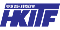 Hong Kong Information Technology Federation Ltd.