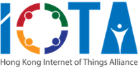 Hong Kong Internet of Things Alliance