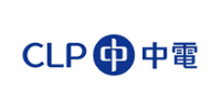 CLP Power Hong Kong Ltd
