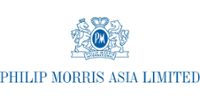 Philip Morris Asia Limited