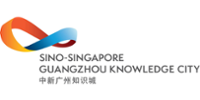 Sino-Singapore Guangzhou Knowledge City Investment and Development Co. Ltd.