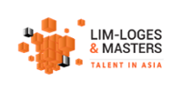Lim-Loges & Masters Pte Ltd