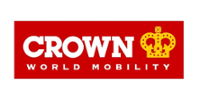 Crown Worldwide Group