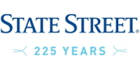 State Street Bank & Trust Co