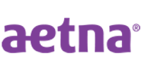 Aetna Global Benefits (Asia Pacific) Ltd.