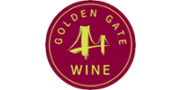 Golden Gate Wine Co Ltd