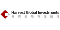 Harvest Global Investments Limited