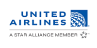 United Airlines Inc