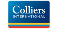 Colliers International (HK) Limited