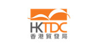 Hong Kong Trade Development Council (HKTDC)