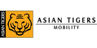 Asian Tigers Mobility