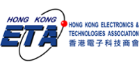 Hong Kong Electronics and Technologies Association