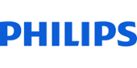Philips Lighting Hong Kong Limited