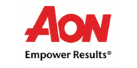 Aon Hong Kong Limited