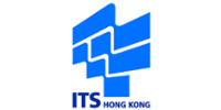 Intelligent Transportation Systems - Hong Kong