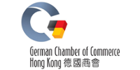 German Chamber of Commerce, HK