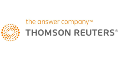 Thomson Reuters Hong Kong Ltd
