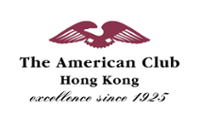 The American Club Hong Kong logo