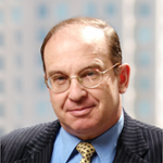 Lester Ross (Partner-in-Charge, Beijing Office at WilmerHale)