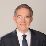 Robert Grieves (Founder, Chairman & CEO of Hamilton Advisors Limited)