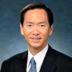Bernard Chan (Executive Council Member at HKSAR Government)