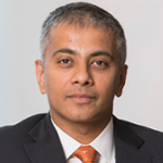 Vivek Ramachandran (Chief Executive Officer at Serai)
