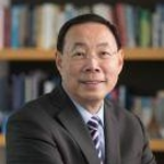 Wai-Kwong Seck (CEO-Asia Pacific of State Street Bank & Co)