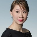 Pascale Fung (Professor, Department of Computer Engineering, Hong Kong University of Science & Technology)