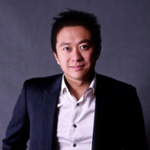 Wing Lee (Investment Partner at WNJ Ventures)