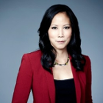 Sherisse Pham (Tech and Business Reporter at CNN)