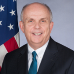 Joseph R. Donovan Jr. (United States Ambassador to the Republic of Indonesia)