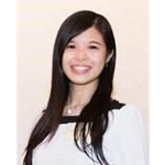 Kelly Cheung (Marketing Manager at Macao Government Tourism Office)