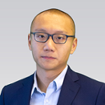 Dan Wang (Technology Analyst at Gavekal Dragonomics)