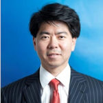 Wade Wagatsuma (Principal-In-Charge (U.S. Tax) at KPMG)