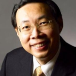 Wai-Kwong Seck (CEO-Asia Pacific  of  State Street Bank & Trust Co)
