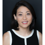 Rosaline Koo (Founder and CEO of CXA Group)