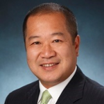 Henry Hon (Chairman & CEO of Proxor)