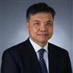 Peter Chan (Executive Director of Engineering, MGM Macau  at  MGM China Holdings Limited)