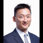 Tae Yoo (Managing Director, Market Development, Global Markets Division  of  Hong Kong Exchanges and Clearing Ltd)