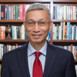 Minxin Pei (Tom and Margot Pritzker '72 Professor of Government and George R. Roberts Fellow & Director of the Keck Center for Int'l & Strategic Studies, Claremont McKenna College)