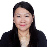 Kim Lee (Chair, Clinical Trial Taskforce  at  The Hong Kong Association of the Pharmaceutical Industry (HKAPI))