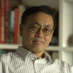 Edward Tse (Founder and CEO  of  Gao Feng Advisory Company)