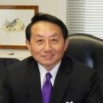 Peter Guang Chen (Partner at Zhong Lun Law Firm)