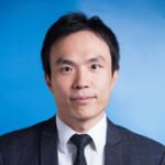 Peter Tung (Head of Personal Tax at Tricor)