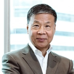 Wilson Zhu (Chief Operating Officer at Li & Fung)